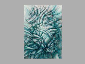 sb1-53_layersofgreen_70x50