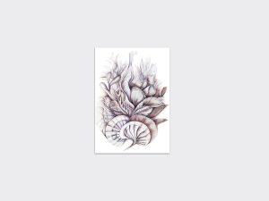 sb4-02_coralleaves_artcard