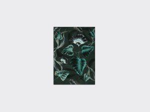 sb4-49_darkgreengrace_artcard