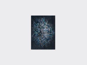 sb4-51_luminance_artcard