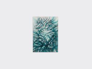 sb4-53_layersofgrenn_artcard