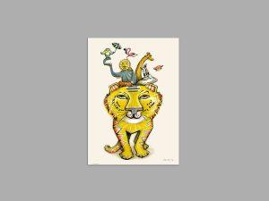 sb9-22_tiger-yellow-a5