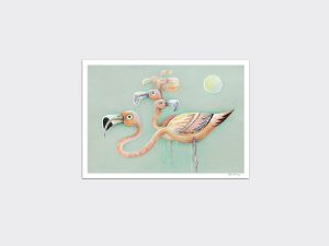 sb9-27_the-flamingos-a5