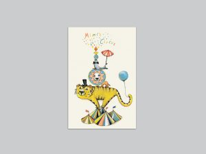 sb9-39_mimis-circus-a5