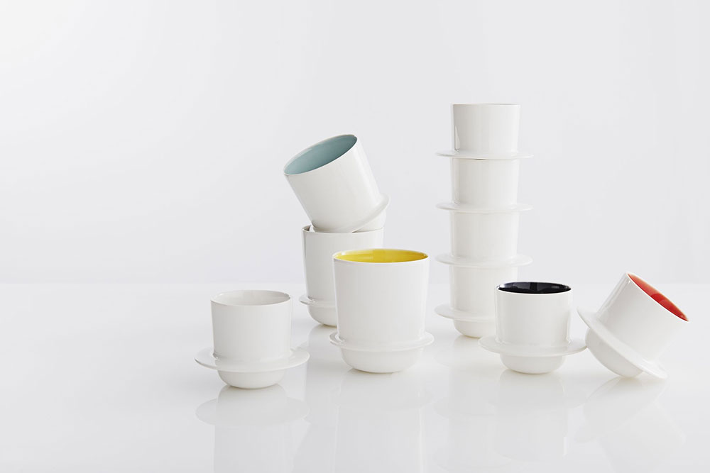 taste-mocca-coffee-cups1
