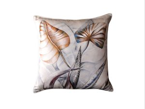 SB12-46_GoldenGrace_silkcushion