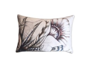 sb13-47_coralgrace-silkcushion_web