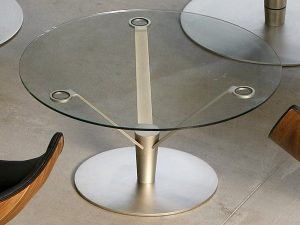 LOP7_Lobster-Glass-Table-Chrome