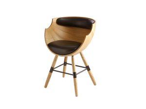 LOP7-03_Zun-chair