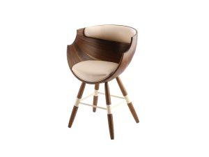 LOP8-02-zun-chair-walnur_web