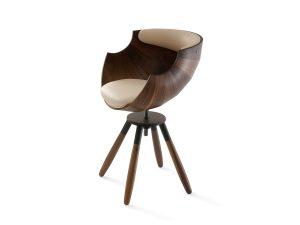 LOP8-02_zun-chair-walnut_web