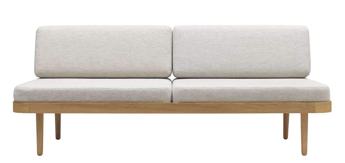 klip klap sofa